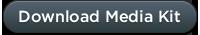 DownloadMediaKitButton