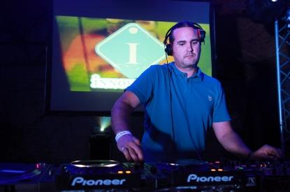 Photos by: Jonathan Owen - www.jonathan-owen.co.uk