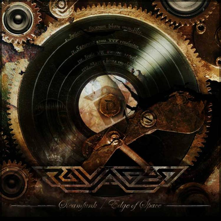 ravager-steamfunk-edge-of-space