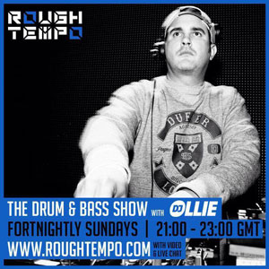 Rough Tempo Radio
