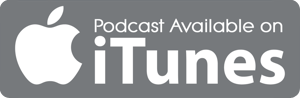 podcast-on-itunesweb