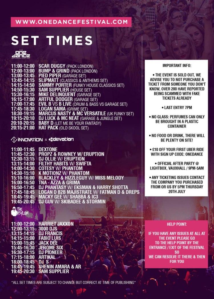 one-dance-festival-2017