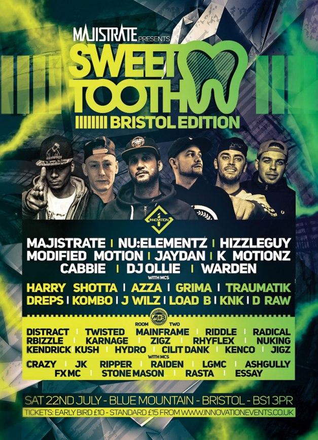 Sweet-Tooth-Bristol-800