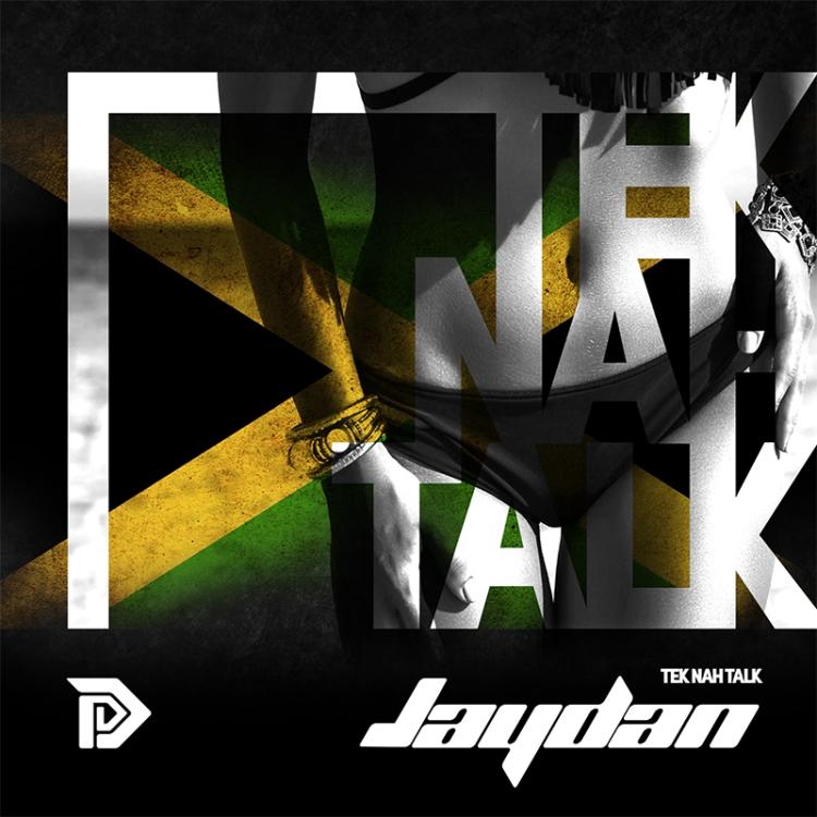 DIR034-Tek Nah Talk 2000x2000.jpeg