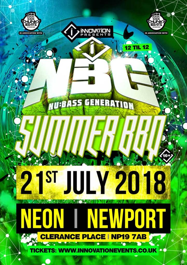 NBG-NEWPORT-FRONT-800