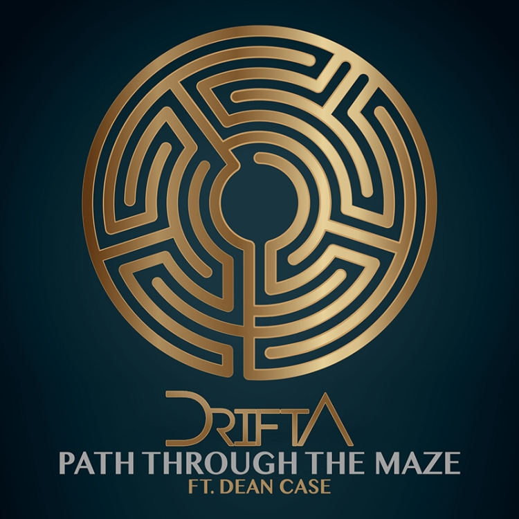 PathThroughTheMaze-800