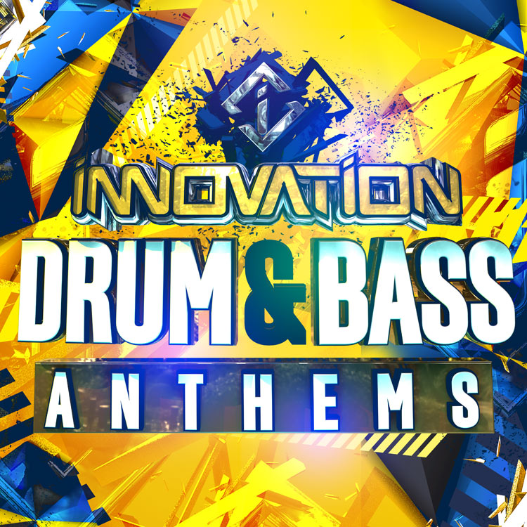 drum-and-bass-anthems