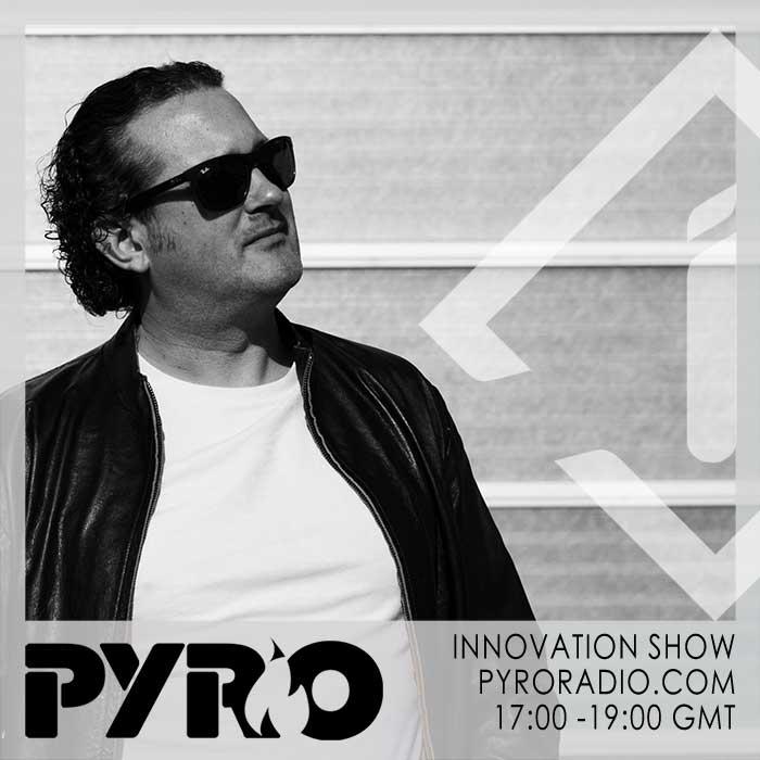 Pyro-Profile-700