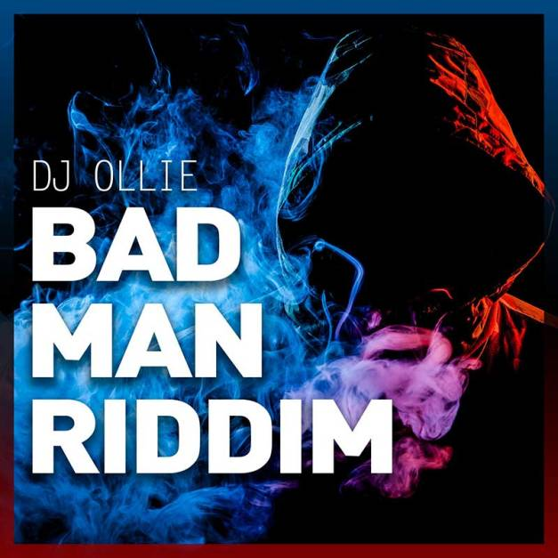 Bad-Man-Riddim-800